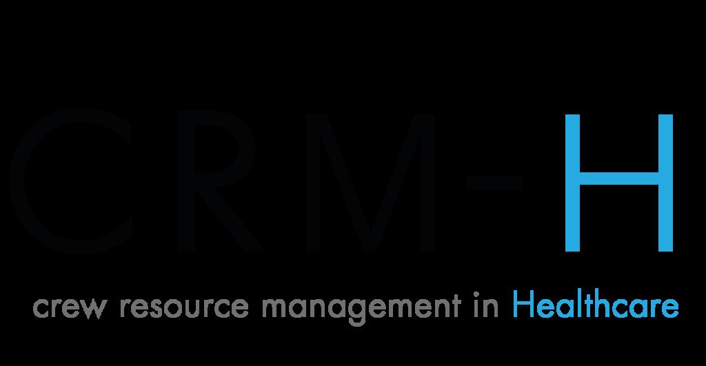 Asteraviation si propone di offrire corsi di CRM nel settore sanitario