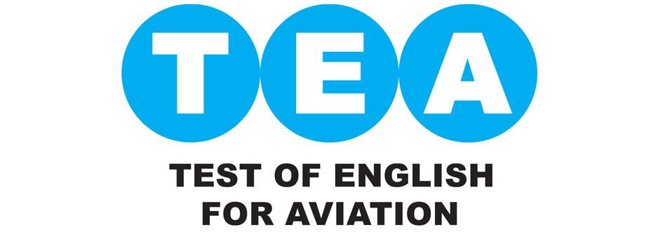 Corso di inglese aeronautico