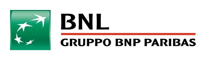 finanziamenti BNL per diventare pilota